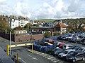 Harvey's depot, Lewes - geograph.org.uk - 2152703.jpg