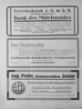Harz-Berg-Kalender 1935 087.png