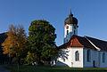 Hasle-Heiligkreuz.jpg