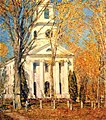 Hassam - church-at-old-lyme-1.jpg