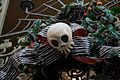 Haunted Mansion Holiday (33599320604).jpg