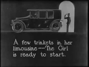 File:Haunted Spooks (1920).webm