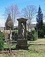 Hauptfriedhof (Freiburg) 04.jpg