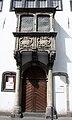 Haus-Balchem-Köln-Portal.jpg