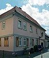 Haus Kronengasse 3 F-Hoechst.jpg