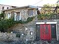 Haus in Parthenonas.jpg
