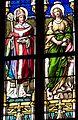 Hausen St. Peter und Paul Fenster 452.jpg