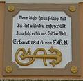 Hauszeichen-Wieck-Str21.jpg
