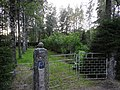 Hautausmaa Ristinummella.jpg