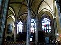 Haute-Vienne Limoges Eglise Saint-Michel des Lions Bas Cote 28052012 - panoramio.jpg