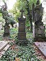 Havránek Bedřich - Hřbitov Olšany III-3.jpg