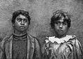 Hawaiian Schoolchildren (ca. 1900).jpg