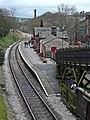 Haworth Station - geograph.org.uk - 1057624.jpg