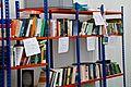 Hayfestival-2016-bookcase.jpg