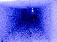 Hazan caves 08.jpg