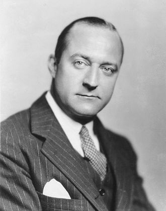Henry Hazlitt - Image: Hazlitt photo