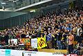 Hc rychenberg fans.jpg