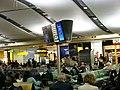 Heathrow Airport - Terminal 3 - geograph.org.uk - 677183.jpg