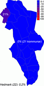 Hedmark-1995 Nynorsk.png