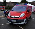 Heidelberg - Feuerwehr Opel HD S 2043.JPG 2016-01-10 16-25-07.jpg