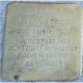 Heidelberg Guido Leser.png
