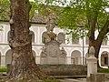 Heiligenkreuz Stift8.jpg
