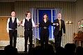 Heimat bist du großer Dramen - Premiere 2015-04-19 34.jpg