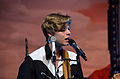 Heimatsound-Festival 2014 Jesper Munk (02).jpg