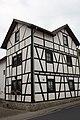 Heimbach-Weis Fachwerkhaus 50.JPG