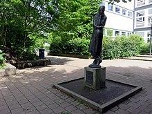 nice shoes pick up reputable site Heinrich-Heine-Gymnasium (Hamburg) – Wikipedia