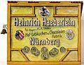 Heinrich+Haeberlein+Lebkuchen+Haus+1k.JPG