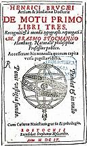 Heinrich Brucæus (1530-1593).jpeg
