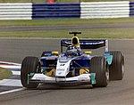 Heinz-Harald Frentzen 2003 Silverstone 5.jpg