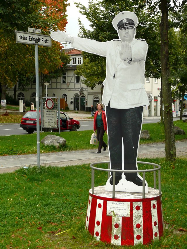 Heinz Erhardt Wikiwand