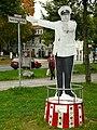 Heinz Erhardt Denkmal Gö.jpg