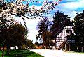 Helfrantzkirch Trois Maisons.jpg