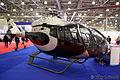 HeliRussia 2009 (197-10).jpg