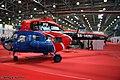 HeliRussia 2010 (302-21).jpg