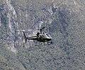 Helicopter IDI 2 (31260673000).jpg