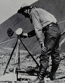 Heliograph Wikipedia