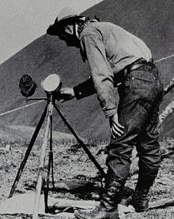 meaning of heliograph