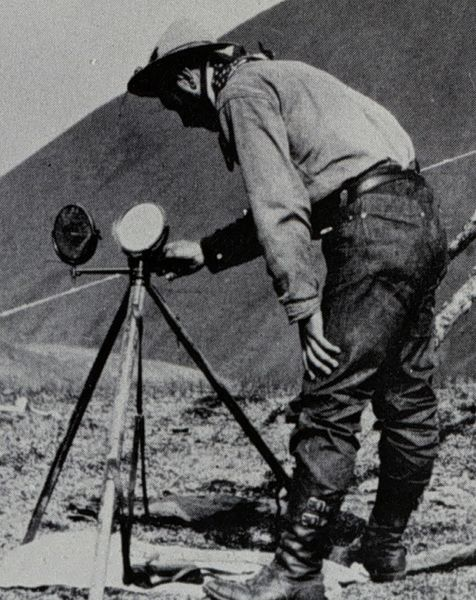 File:Heliograph-2.jpg