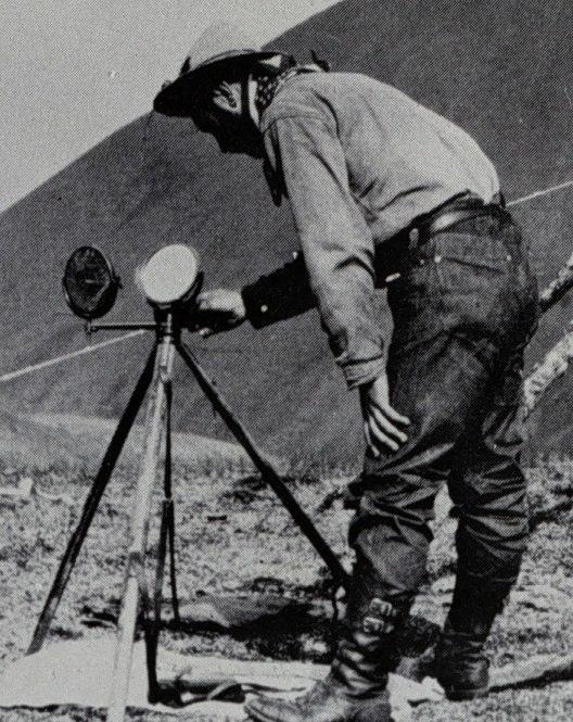 Heliograph-2