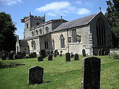 Helmdon Church - geograph.org.uk - 1338375.jpg