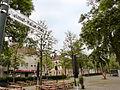 Helmut-Haller-Platz.jpg