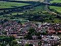 Helsby - panoramio (1).jpg