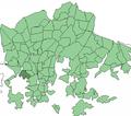 Helsinki districts-Meilahti.png