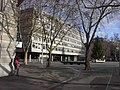 Helvetiaplatz und Amtsgebäude - panoramio.jpg