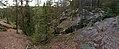 Helvetinkolu panorama.jpg