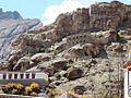 Hemis Monastery in Ladakh.jpg